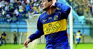 Cristian_Canio_Everton