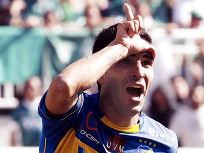 Emiliano_Romero_Everton