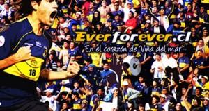 Everforever_Ezequiel_Miralles_Everton