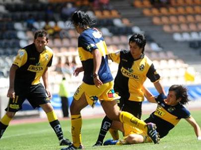 Everton_vs_Coquimbo_Unido_12