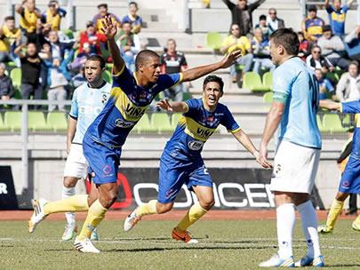 Everton_vs_Coquimbo_Unido_15