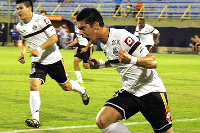 Gustavo Toranzo 2