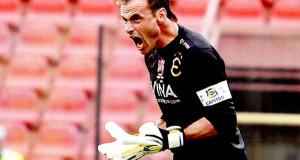 Gustavo Dalsasso Everton 1