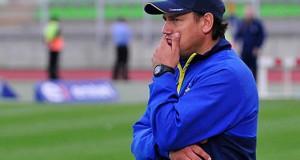 Carlos Medina 6