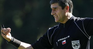 Carlos Chandia Arbitro 2
