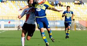 Everton vs Curico Unido 03