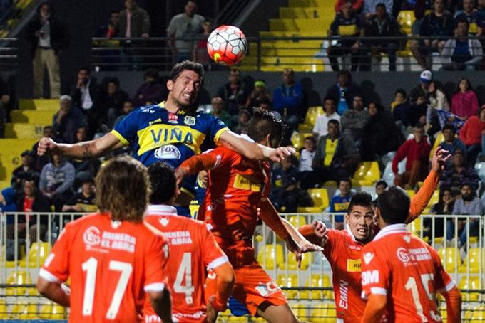 Gabriel Diaz Everton