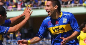 Jose Luis Ribery Muñoz 2