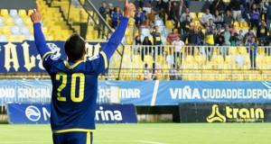 Rafael Viotti Everton 4
