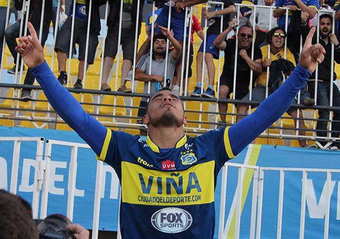 Rafael Viotti Everton 6