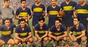 Everton_1954