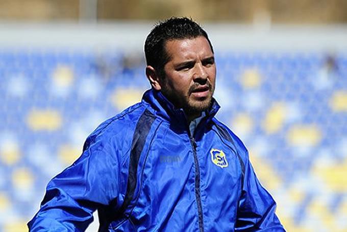 Héctor Tito Tapia 2