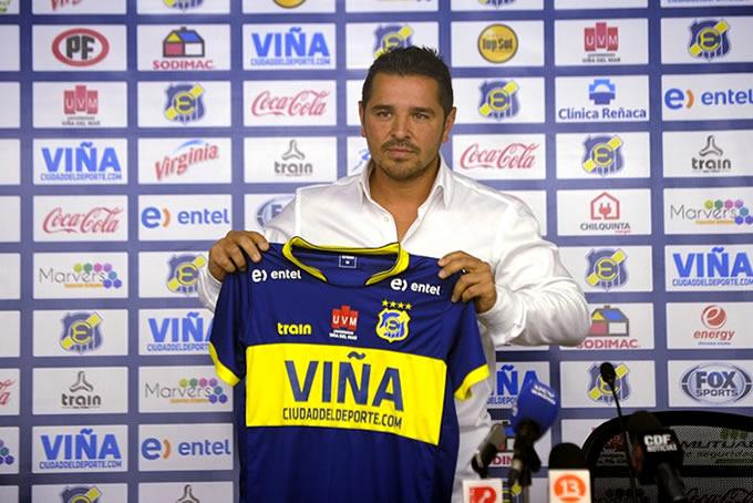 Héctor Tito Tapia