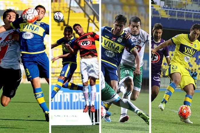 Liguilla Primera B Clausura 2016
