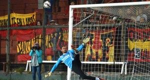 Gustavo Dalsasso Everton 3
