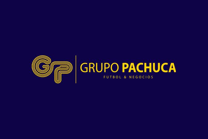 grupo-pachuca