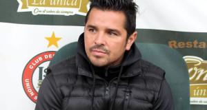 Héctor Tapia Everton 1