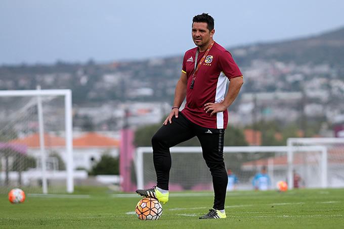 Héctor Tito Tapia Everton 1
