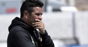 Héctor Tapia Everton 4