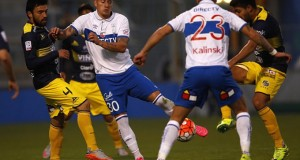 everton-vs-universidad-catolica-01