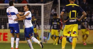 everton-vs-universidad-catolica-04