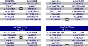 fixture-torneo-de-apertura-2016-2017-chile