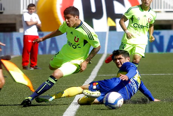 everton-vs-universidad-de-chile