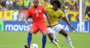 chile-vs-colombia-2