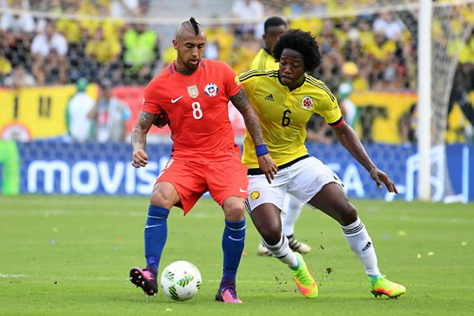 chile-vs-colombia-2