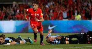 chile-vs-uruguay