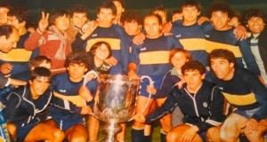 everton-campeon-copa-chile-1984