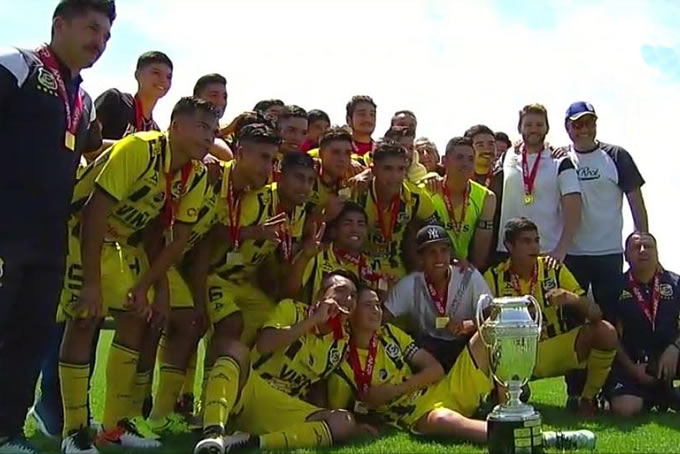 everton-sub-19-supercampeon-2016