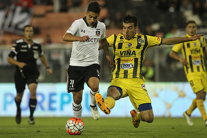everton-vs-colo-colo-4