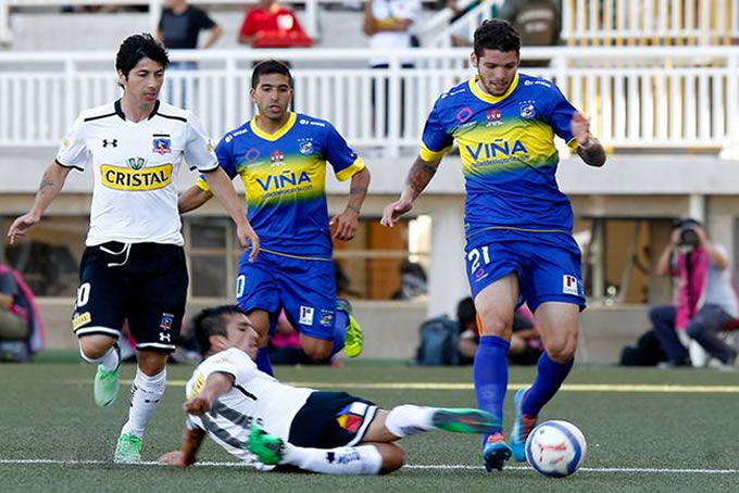 everton-vs-colo-colo-1
