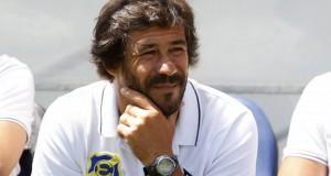 Pablo Vitamina Sánchez Everton 14
