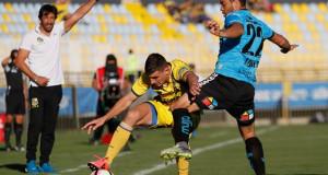 Everton vs Deportes Iquique 06