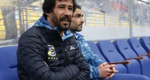 Pablo Vitamina Sánchez Everton 16