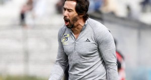 Pablo Vitamina Sánchez Everton 20