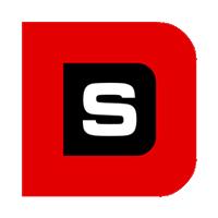 DDS Producciones