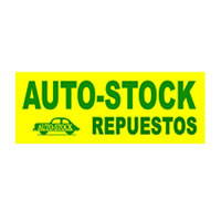 Auto-Stock