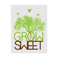 Grow Sweet