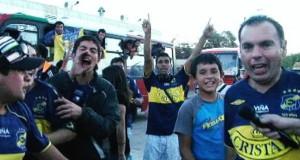 San Everton