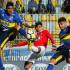 Everton vs Huachipato 06