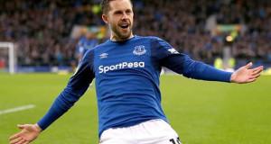 Gylfi Sigurdsson Everton FC 01