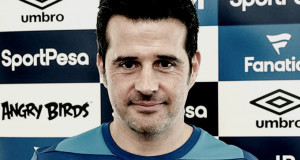 Marco Silva Everton FC 01