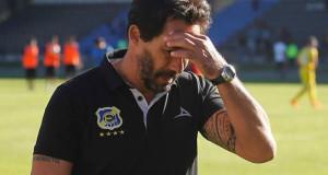 Pablo Vitamina Sánchez Everton 23
