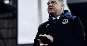 Sam Allardyce Everton FC 04