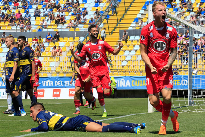 Everton Union La Calera 01