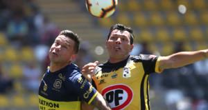 Everton vs Coquimbo Unido 02
