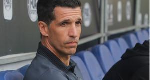 Gustavo Díaz Everton 04